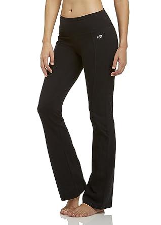 b466d6bc3f5f6 Amazon.com: Marika Magic Women's Ultimate-Slimming-Pants: Sports & Outdoors