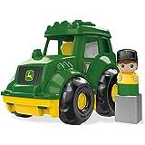 John Deere Little Vehicle