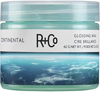 product image for R+Co Continental Glossing Wax, 2.2 Fl Oz