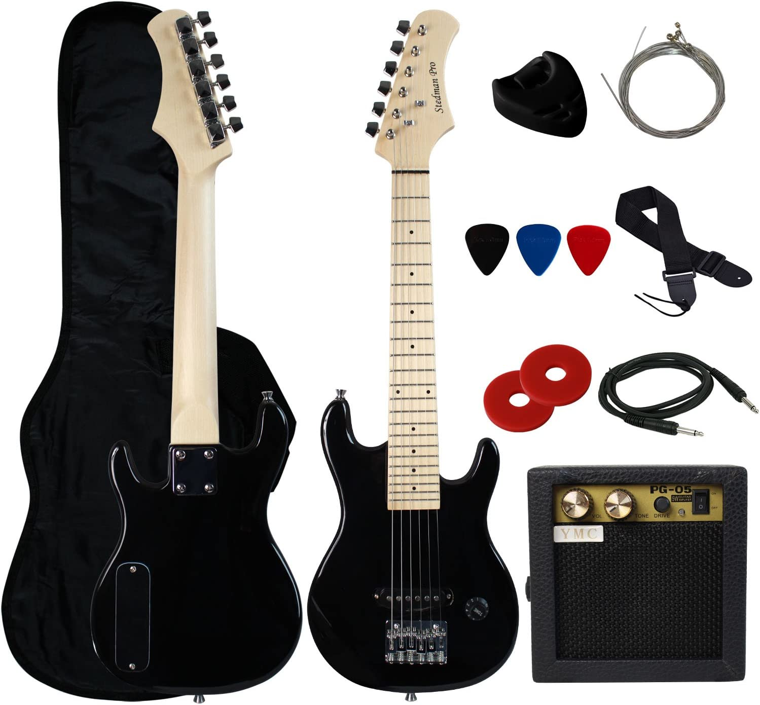 GUITAR ACCESSORIES click on Select to browse or order AMPS EFFECTS /& OTHER
