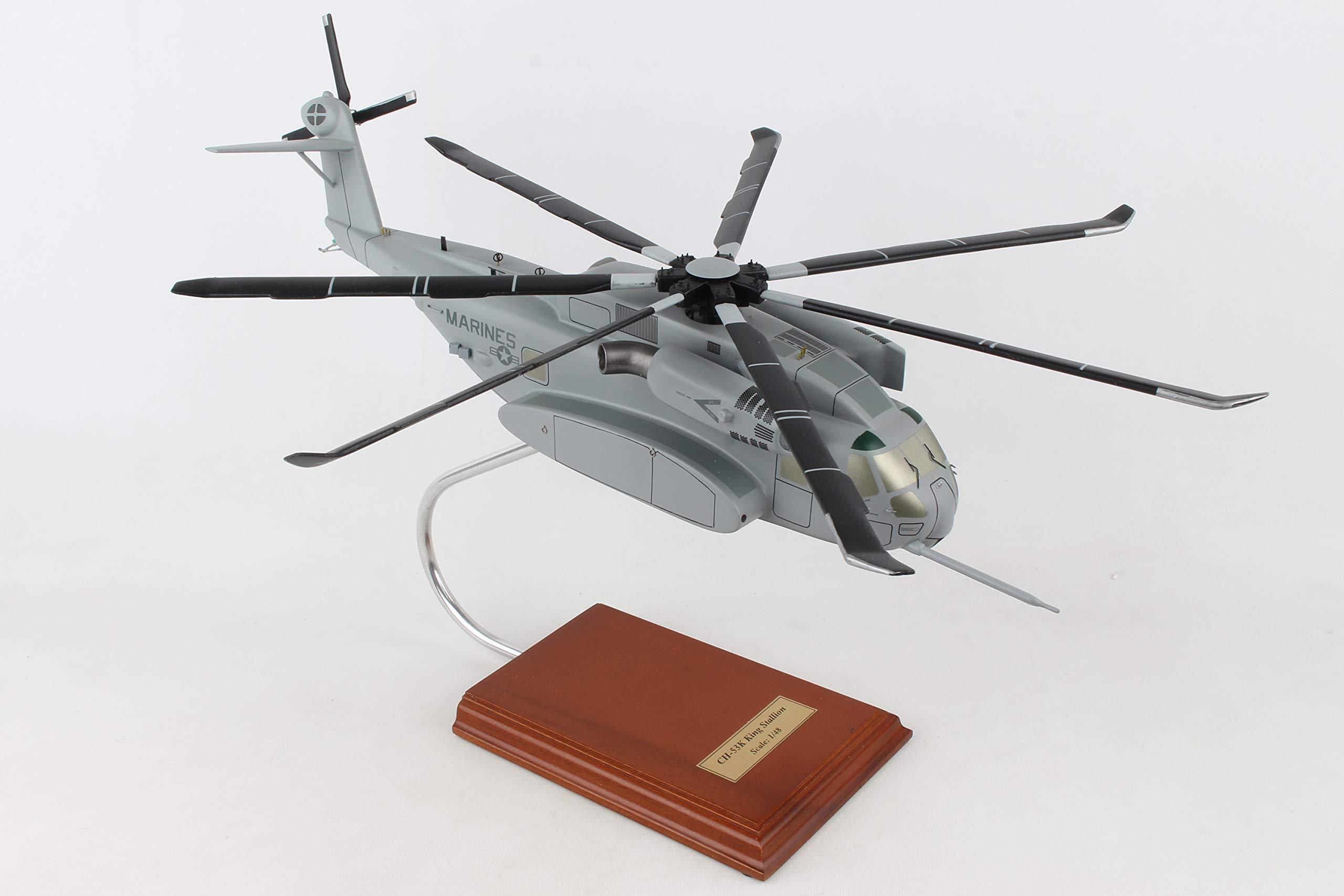 Daron Executive Series: Ch-53K 1/48 King Stallion