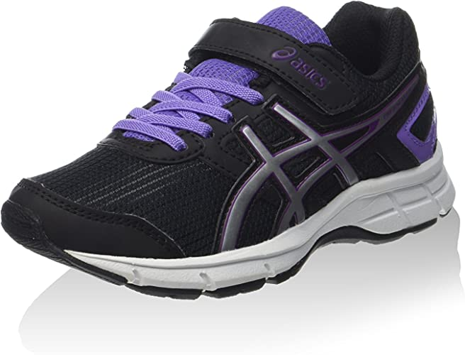 ASICS Pre Galaxy 8 PS - Zapatillas de Running Unisex Niños: Amazon.es: Zapatos y complementos