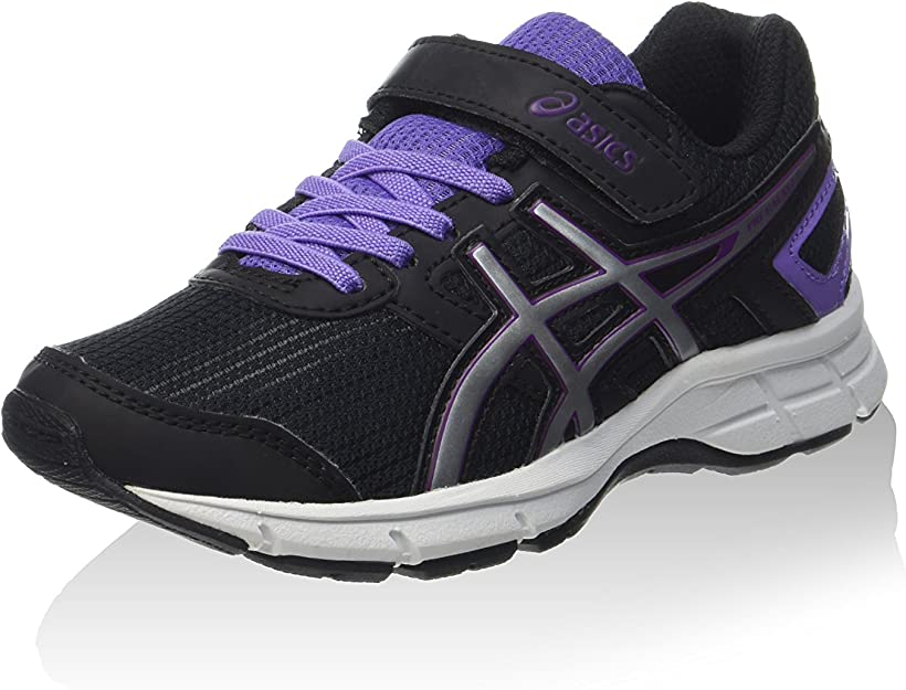 ASICS Pre Galaxy 8 PS - Zapatillas de Running Unisex Niños: Amazon ...