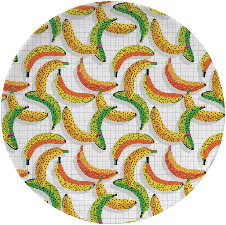 Ylljy00 Fruits 10