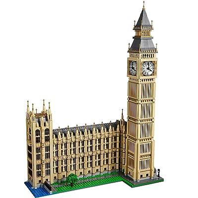 LEGO Creator Expert 10253 Big Ben Building Kit