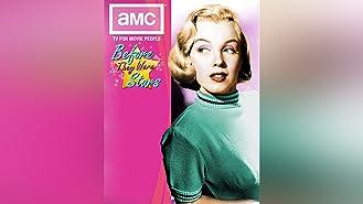 AMC Before They Were Stars - Bulldog Drummond in Africa