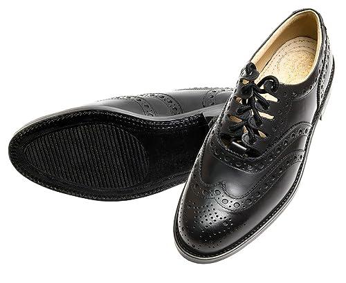 8bd5c993c7429 Déjanos tu email para que te enviemos la constraseña.Sneakers Sneakers Y  Zapatillas Y Mujer Deportivas ...