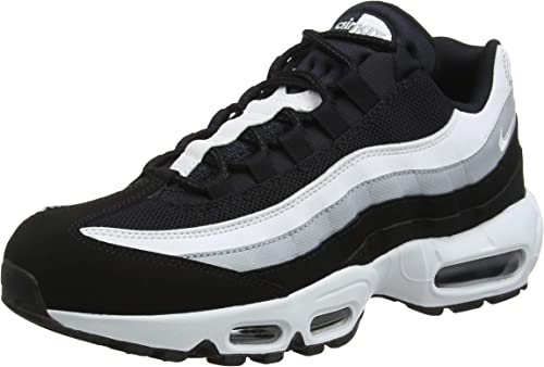 air max 95 uomo essential
