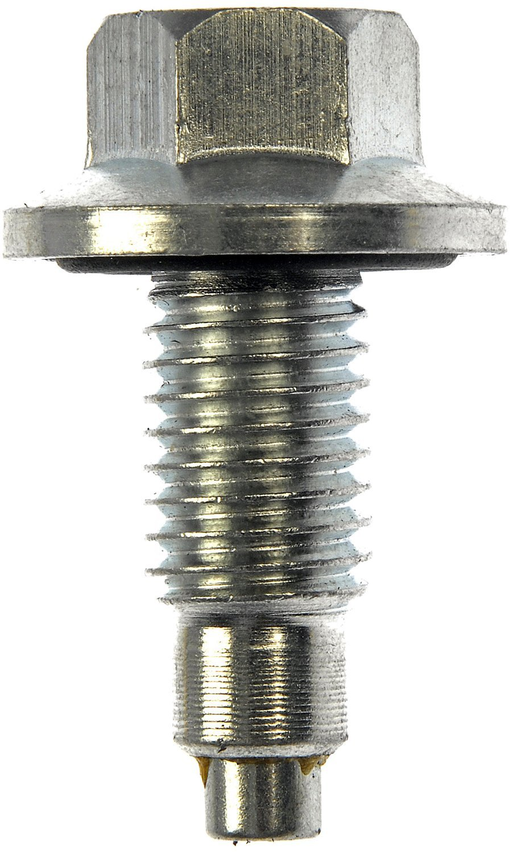Dorman 090-091 Oil Drain Plug DOR:090-091