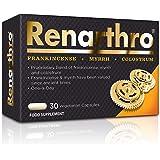 Renarthro® de 60 Cápsulas - Suplemento nutricional ...