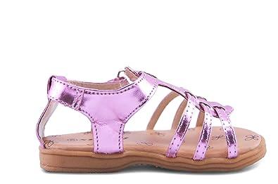 Sandale Au 20 Et 23 22RoseChaussures Fille Spartiates sxthdrCQ