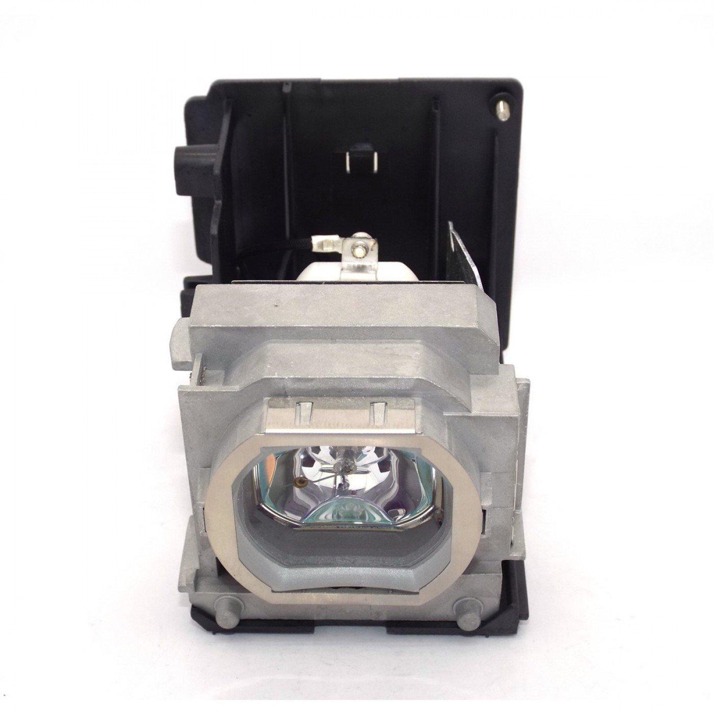 Rich Lighting プロジェクター 交換用 ランプ VLT-HC6800LP 三菱電機 MITSUBISHI プロジェクター LVP-HC6800 対応 【180日保証】 B0774DJ8JG