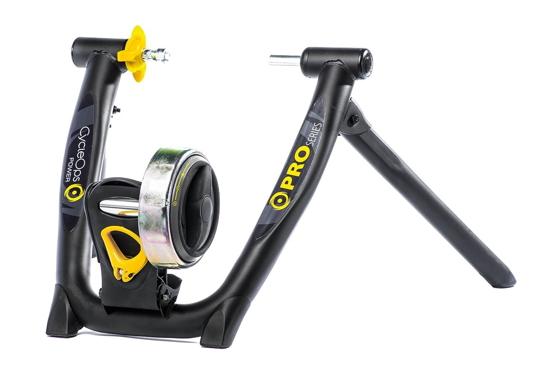 Cycleops Supermagneto Smart Monkey Fitness