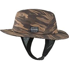 c181af6fb06 Mens Hats and Caps