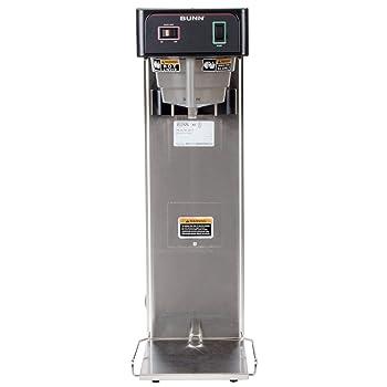 BUNN TB3Q 3-Gallon Iced Tea Maker
