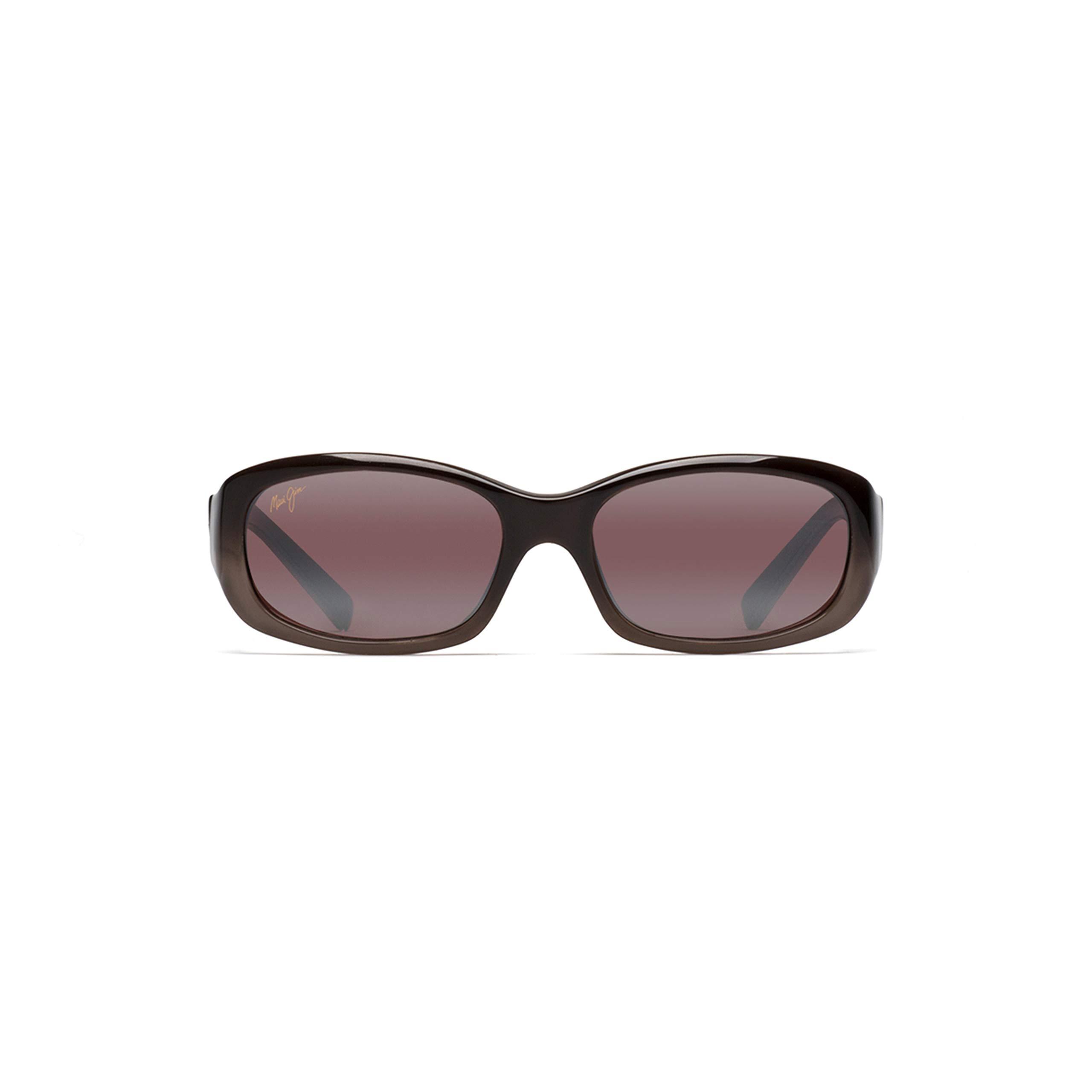 Maui Jim Red Sands Sunglasses by Maui Jim