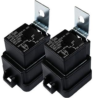 Phenomenal Amazon Com Omron Gm 5 Pin Black 12077866 Replacement For Relay 5810 Wiring 101 Orsalhahutechinfo