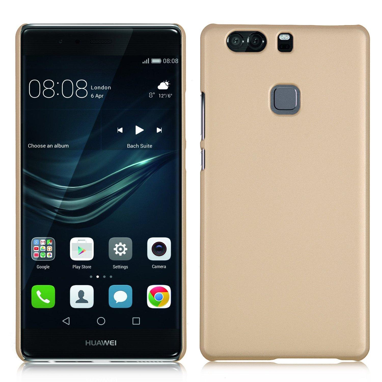 100% authentic 9dc79 31ce6 Huawei P9 plus case, KuGi Huawei P9 plus case- High: Amazon.in ...