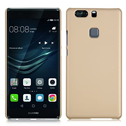 sito affidabile 77dd3 c076a Huawei P9 plus case, KuGi Huawei P9 plus case- High: Amazon ...