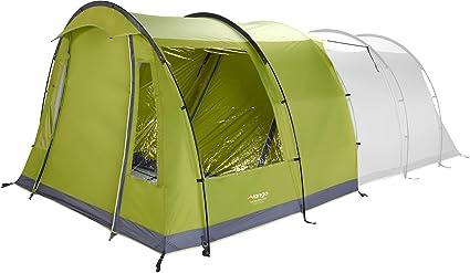 Vango Woburn 400 /& Woburn 500 Fibreglass Tent Pole Repair Pack Camping Kit