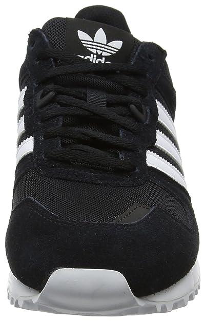 quality design 99883 4317e Adidas ZX 700, Scarpe da Corsa Uomo Amazon.it Scarpe e borse