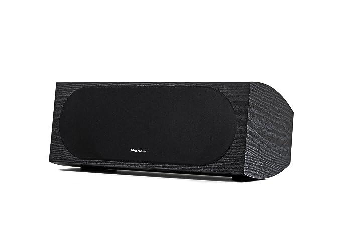 The 8 best center channel speaker under 100