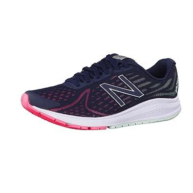 New Balance Damen Running Schuhe Vazee Rush V2 520261 50
