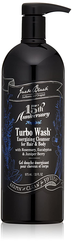 jack black turbo wash