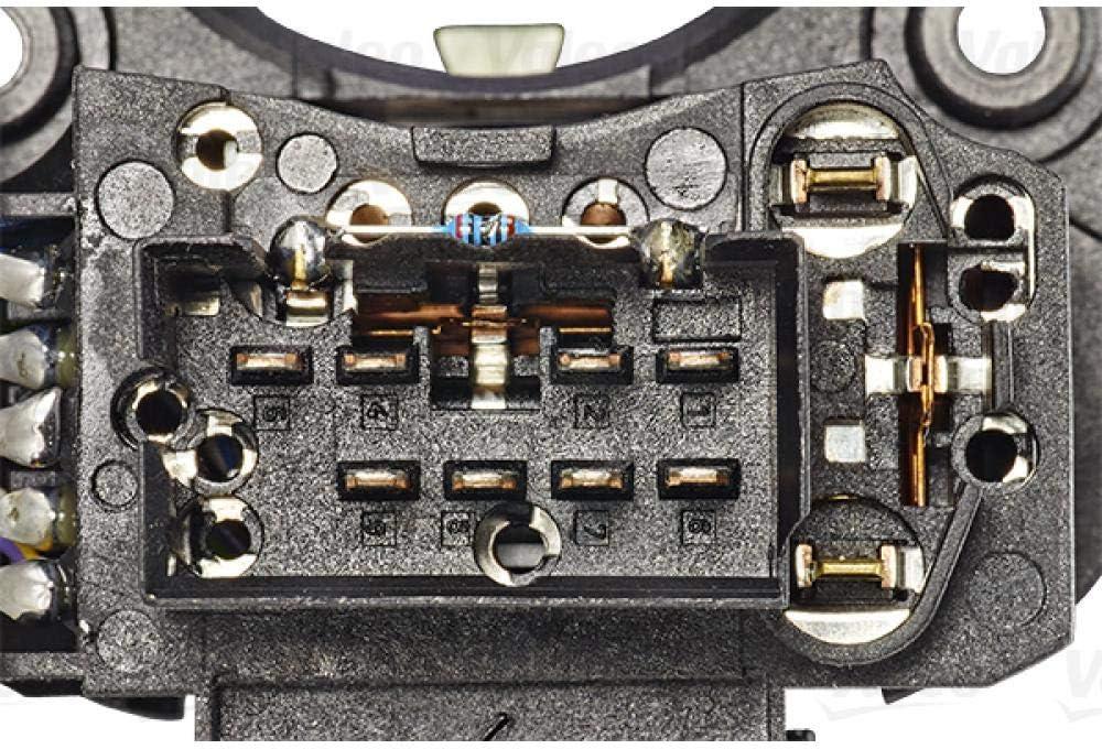 Valeo 251733 Interruptores para Autom/óviles
