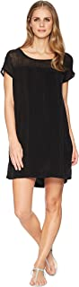 product image for Hard Tail Women's Shift Dress