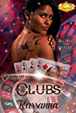 Queen of Clubs (The Players Club Book 3)