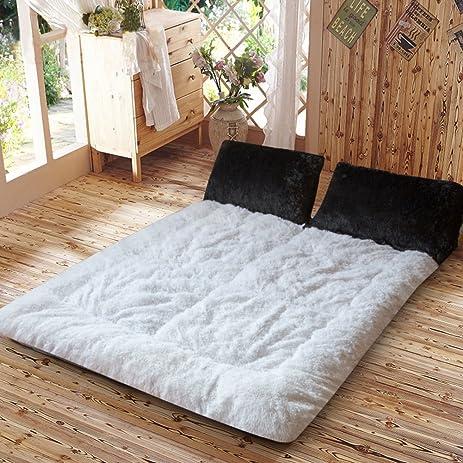 mattress surprising health sleeping men mats without a s floor benefits how of the sleep on hard to mat
