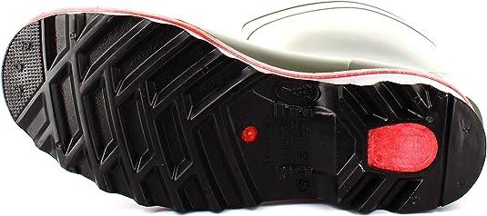 Nora Mega-Jan 75557 Chaussures de s/écurit/é mixte adulte