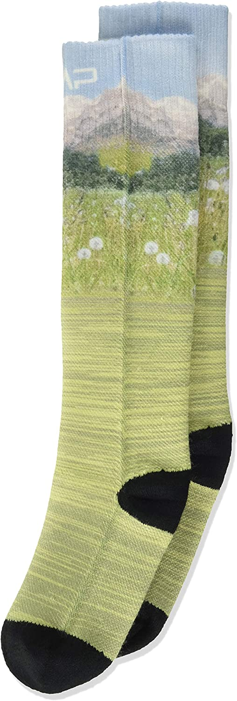 Beb/é-Ni/ños CMP Socken Calcetines