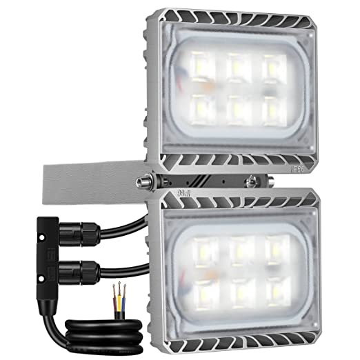 Awesome plug in outdoor security light awesome plug in outdoor security light gosun super bright 60w led floodlight cree smd5050 chips ip65 workwithnaturefo