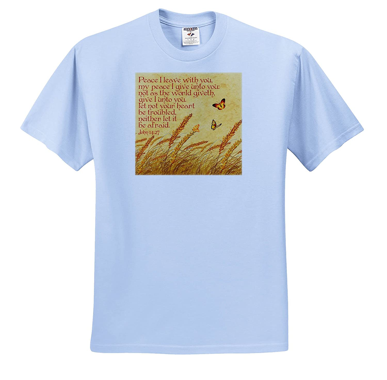Amazon Dream Essence Designs Bible Quotes Bible Quote John