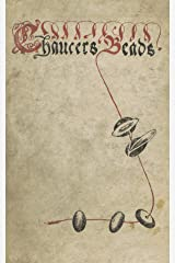 Chaucer's Beads Kindle Edition