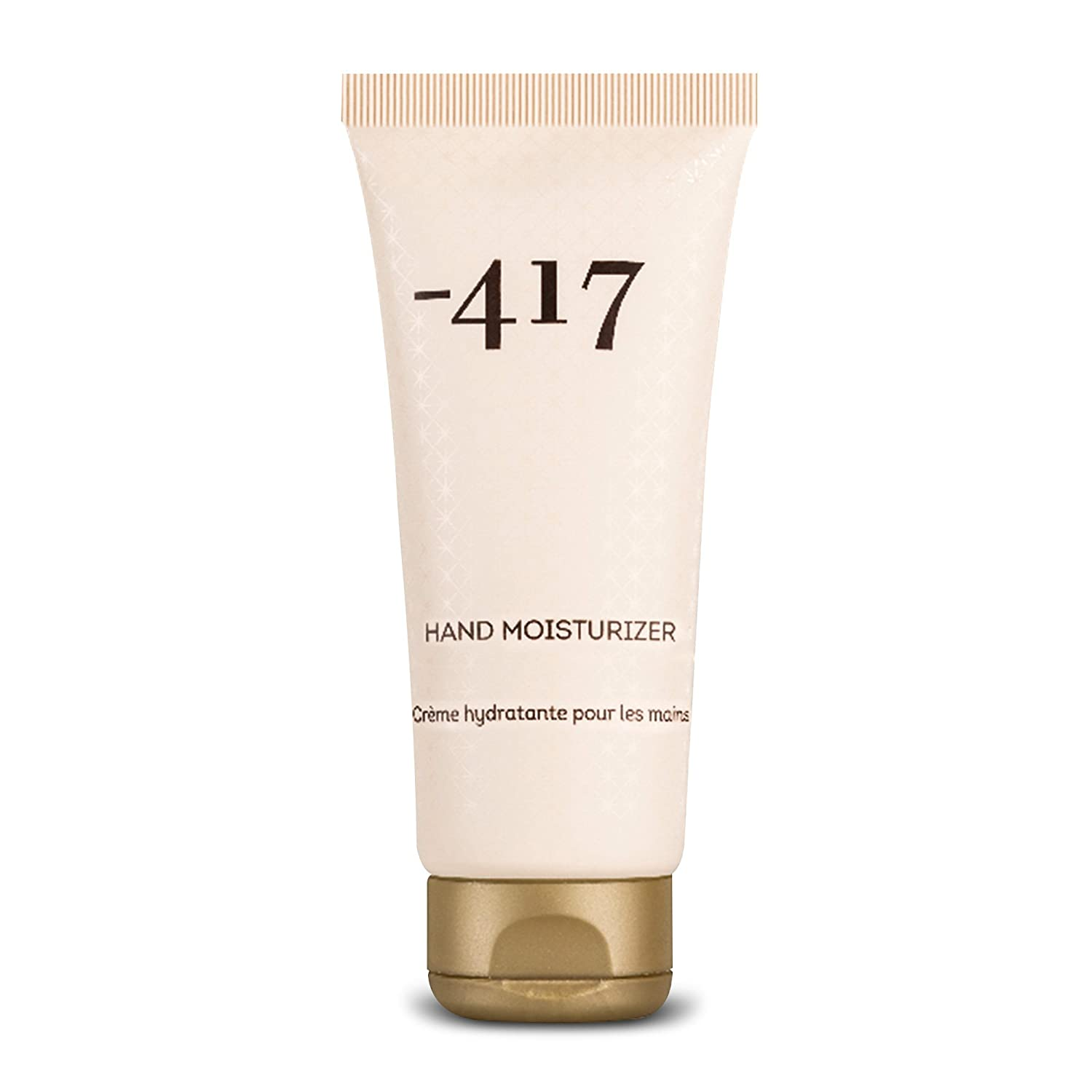 417 Anti Aging Hand Cream For Dry, Cracked Skin & Working Hands features Essential Vitamins & Oils From The Dead-Sea, Say Yes To Silky Smooth Hands With Our Hand Moisturizer!