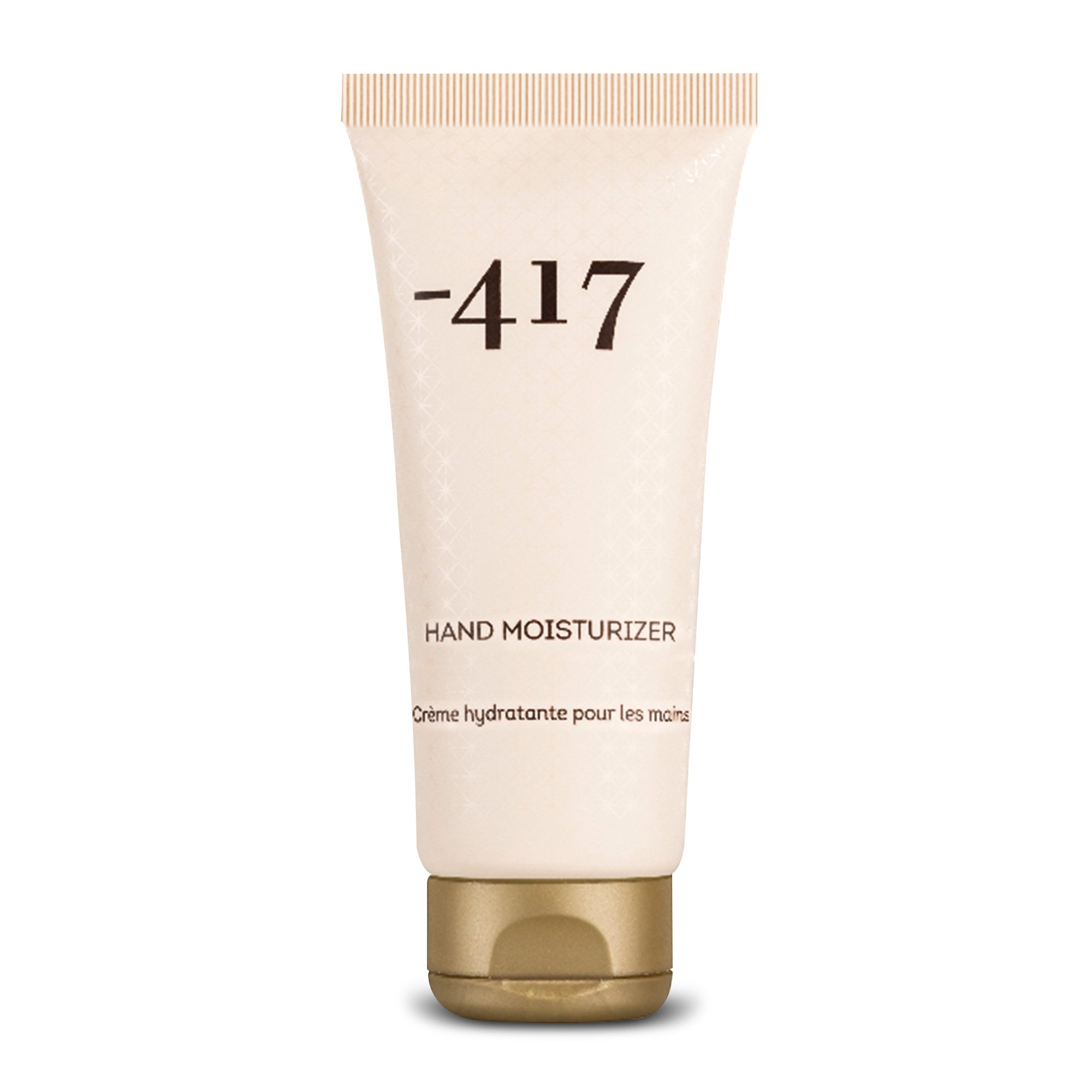 -417 Anti Aging Hand Cream For Dry, Cracked Skin & Working Hands features Essential Vitamins & Oils From The Dead-Sea, Say Yes To Silky Smooth Hands With Our Hand Moisturizer!