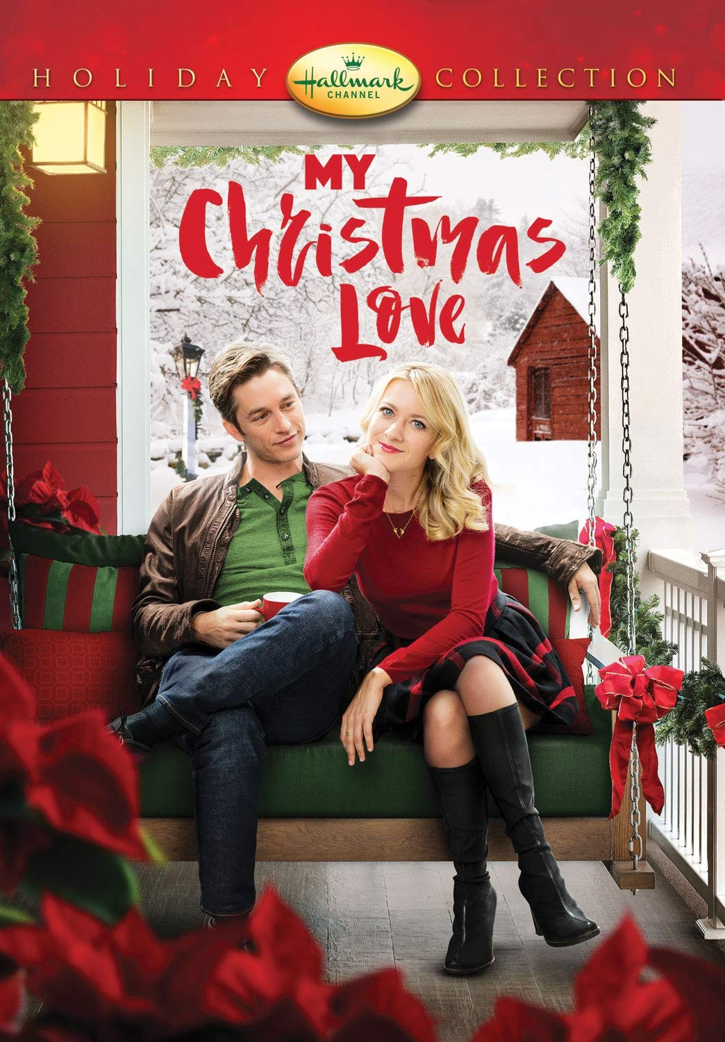 Image result for my christmas love