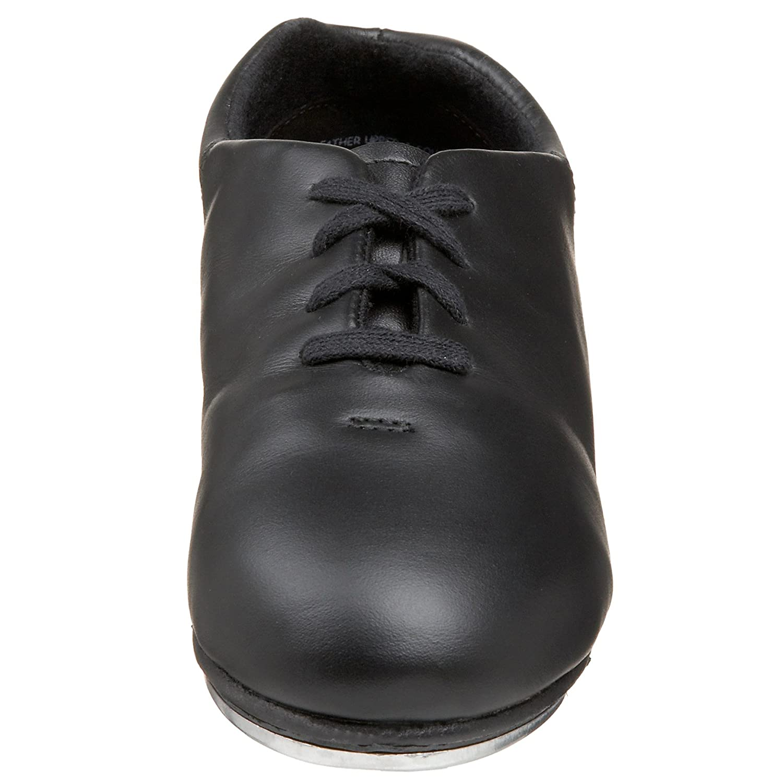 Capezio Women's Shoe CG16 Flex Mastr Tap Shoe Women's B002CO31MG 13 B(M) US|Black eea017