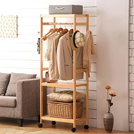 Perchero Blanco Creative Hanger Landing Dormitorio Perchero ...