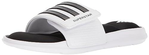 87580b339c7a adidas Performance Mens Superstar 5G Superstar 5g  Amazon.co.uk ...