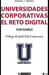 El reto digital (Manuales)