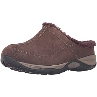 Easy Spirit Women's Exchange Mule | Mules & Clogs