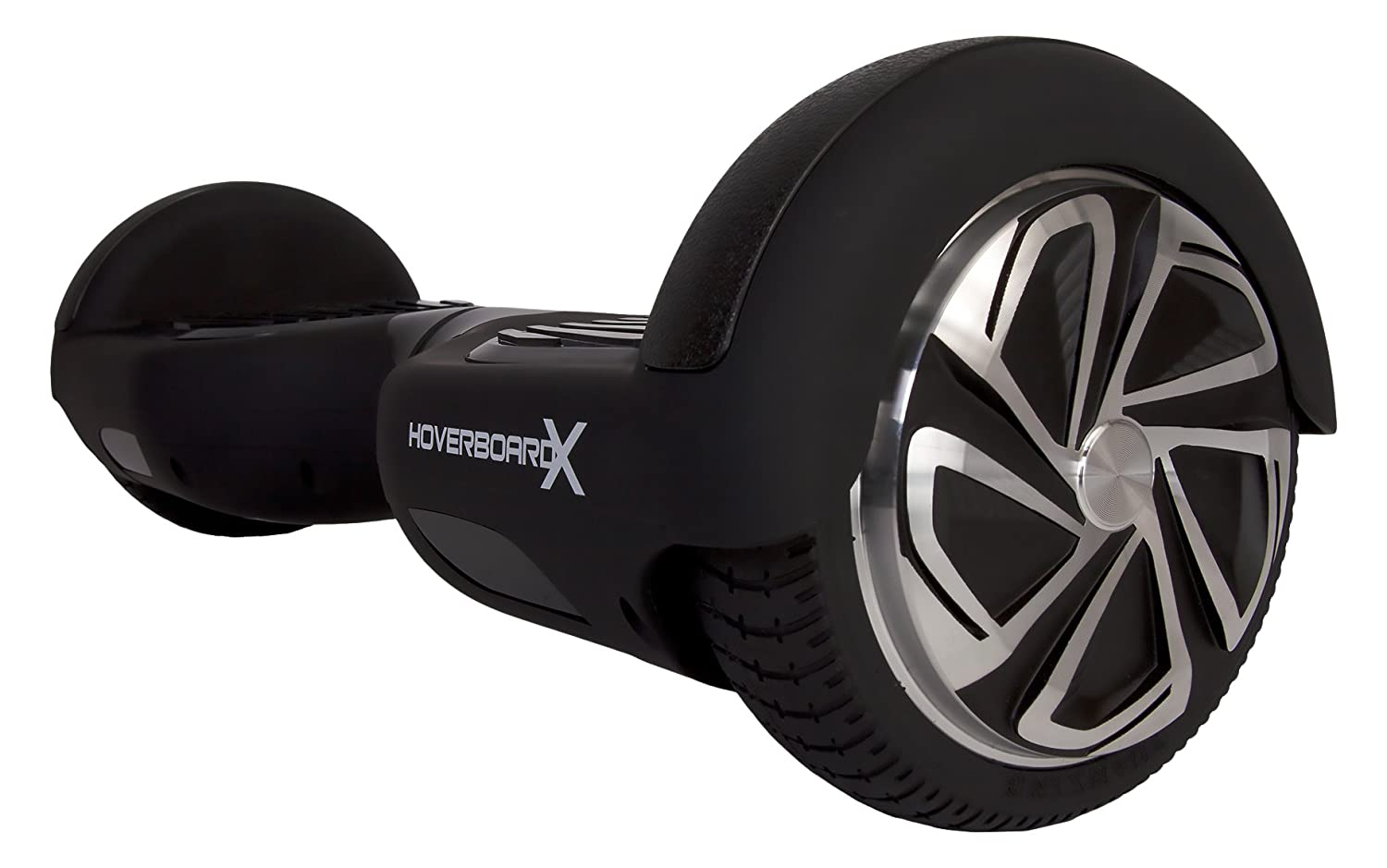 Top 10 Best Hoverboard Reviews in 2020 2