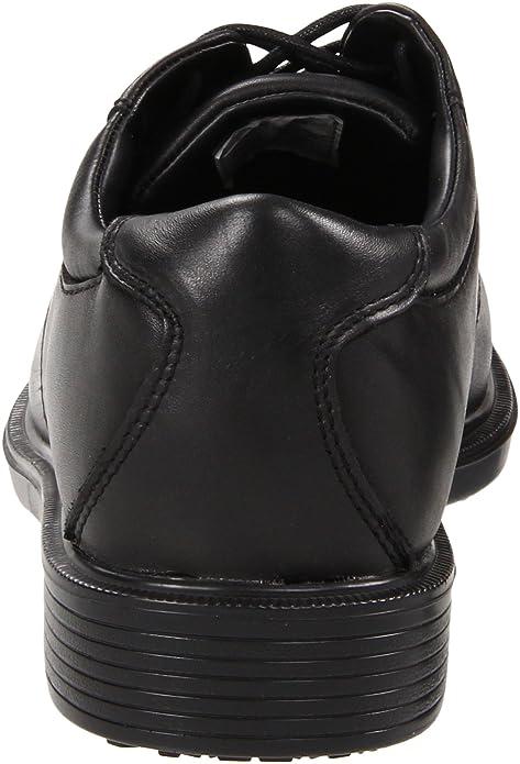 cd554c7f9f29 Amazon.com  Rockport Work Men s RK6522 Work Shoe  Shoes