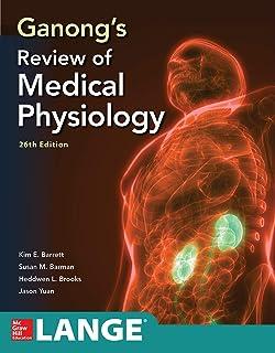 Medical Physiology A Cellular And Molecular Approach Pdf