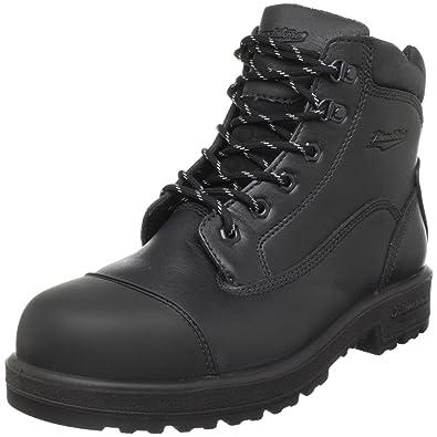 d8735f8688d Blundstone Men's 913 Steel-Toed Boot