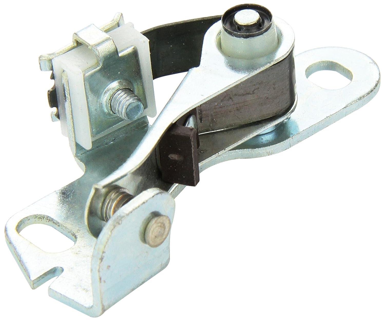 Standard 22590 - Intermotor Kit Contatti, Distributore Di Accensione Standard Motor Products Europe